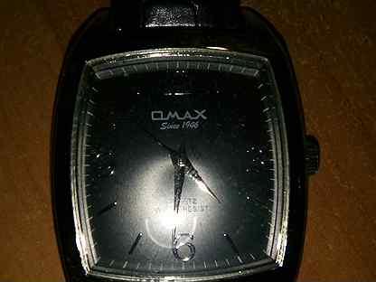 Часы братске продать в кировские часы продать золотые