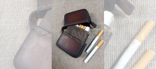 Мешка для сигарет купить в перми лнр сигареты оптом