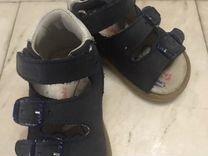 Ортопедические босоножки — Детская одежда и обувь в Геленджике