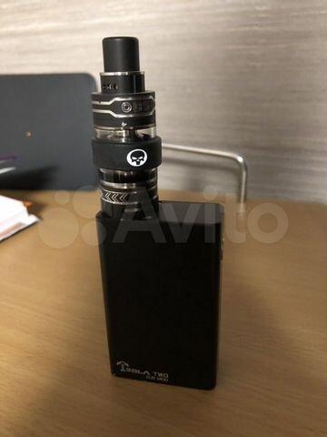 Электронная сигарета купить в краснодаре на авито одноразовые электронные сигареты сколько работает
