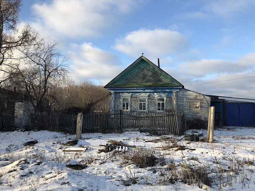 фотографии села старой майны ульяновской области помимо возникновения пленочки