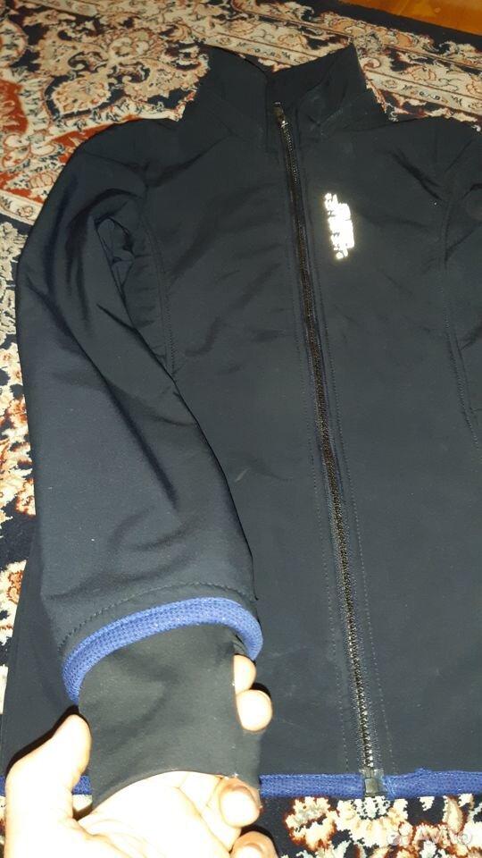 Спортивная куртка  89064552513 купить 1