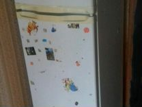 Холодильник саратов 2009 года