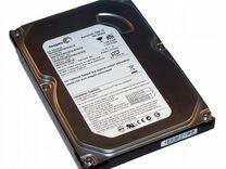 Жесткий диск (IDE) ST3160815A 160GB