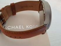 Часы новые Michаel Kors