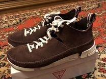 Обувь Clark's