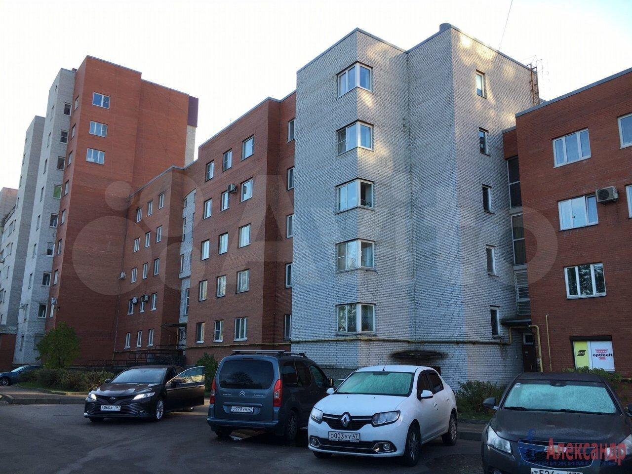 3-к квартира, 80 м², 4/5 эт.  89587853995 купить 1