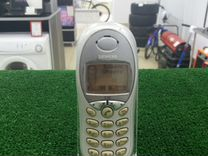 Телефон Siemens C45 (кр90б)