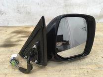 Зеркало правое Infiniti Qx80 1 2013