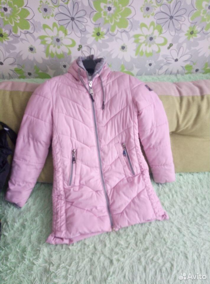 Пальто балоневое  89066196164 купить 1