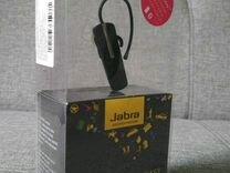 Микрофон петличный Jabra BT2080
