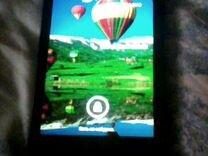 Телефон Fly IQ 444