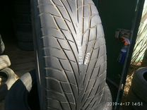 265/60/18 R18 maxxis (3д)