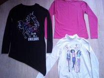 Одежда на девочку-подростка 12-15 лет