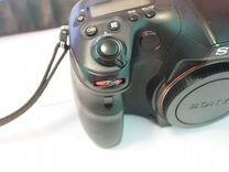 Sony A77V body или kit