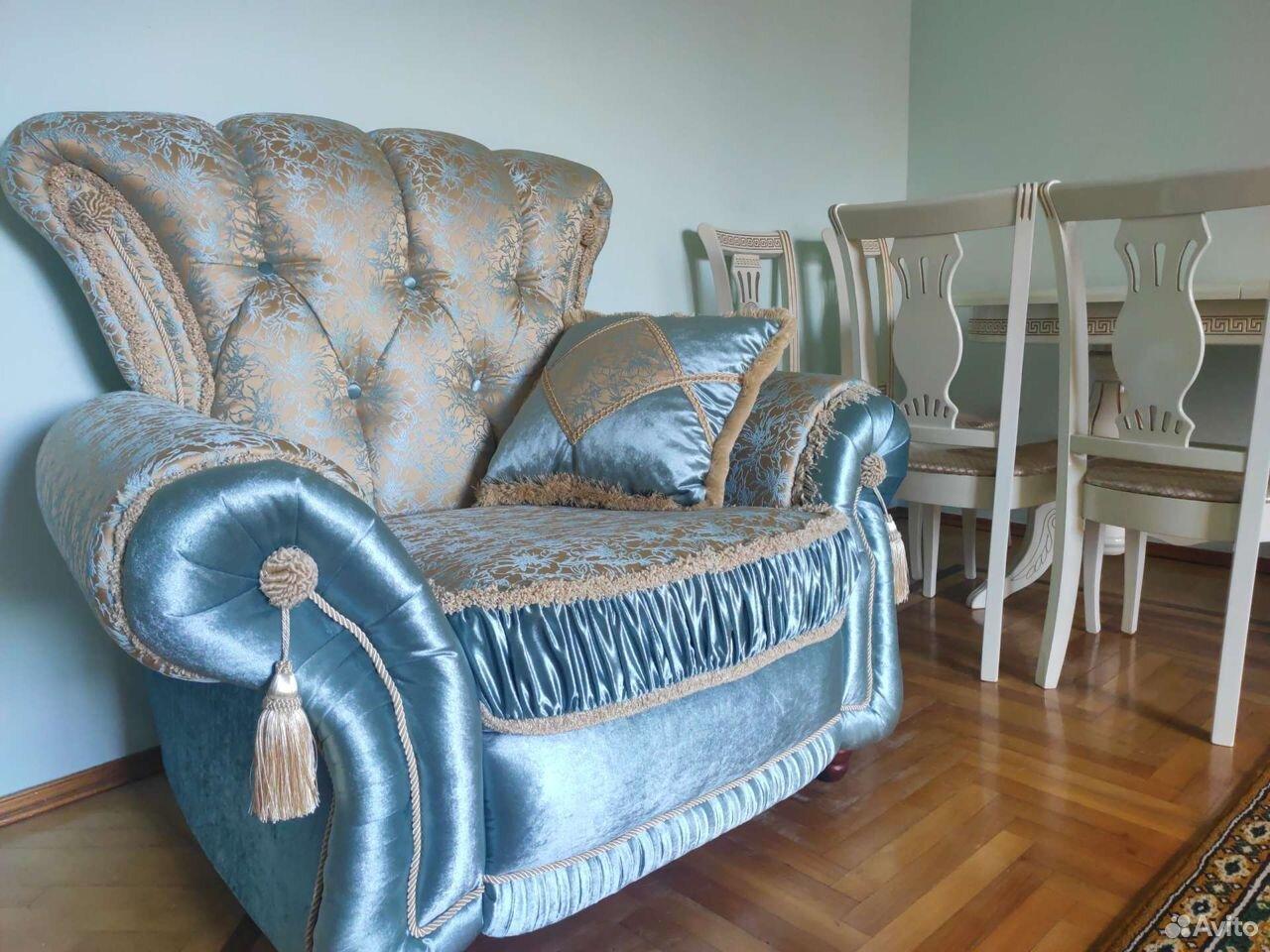 Мягкая мебель  89674245151 купить 1