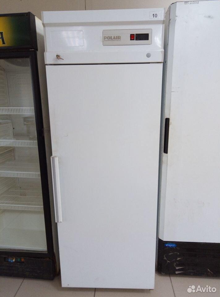 Шкаф холодильный Polair CM107-S  89128223179 купить 1