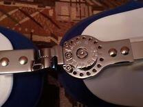 Ортез тазобедренный с шарниром Fosta FS 6870