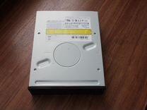 NEC ND-3550A dvdrw DVD RAM (Япония)