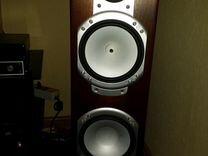 Продам акустику Monitor audio RS6 — Бытовая электроника в Первоуральске