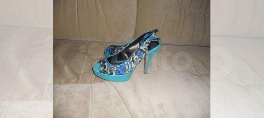 d5e6f5e694d6 Женская обувь размеры 37-38 купить в Санкт-Петербурге на Avito — Объявления  на сайте Авито