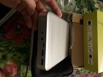 Акб для зарядки телефона,планшета