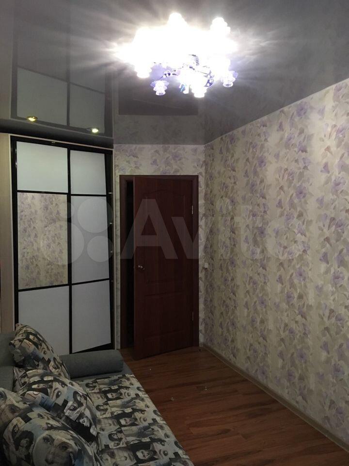 2-к квартира, 45 м², 2/5 эт.  89600084578 купить 3