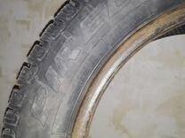 Копмлект шин Pirelli winter R16