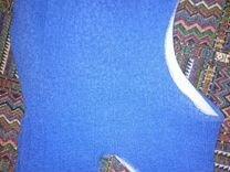 Шлем Kivat зима 2