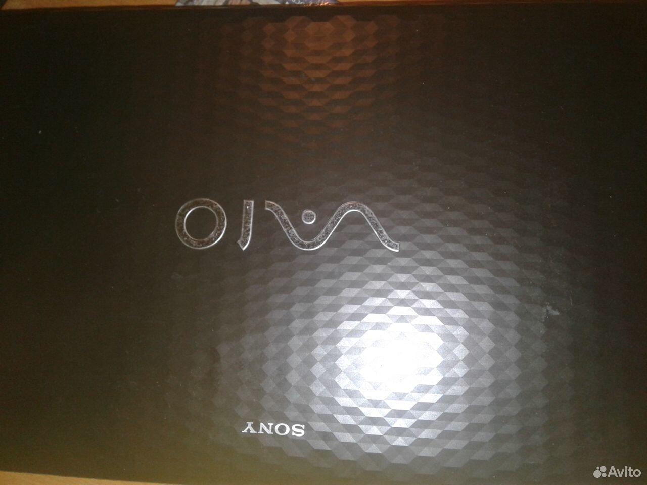 Ноутбук Sony vaio PCG-71C11V  89991671463 купить 2