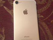 iPhone 7 32GB — Телефоны в Нарткале