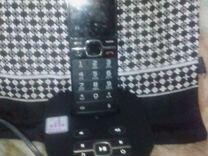 Купите радио телефон