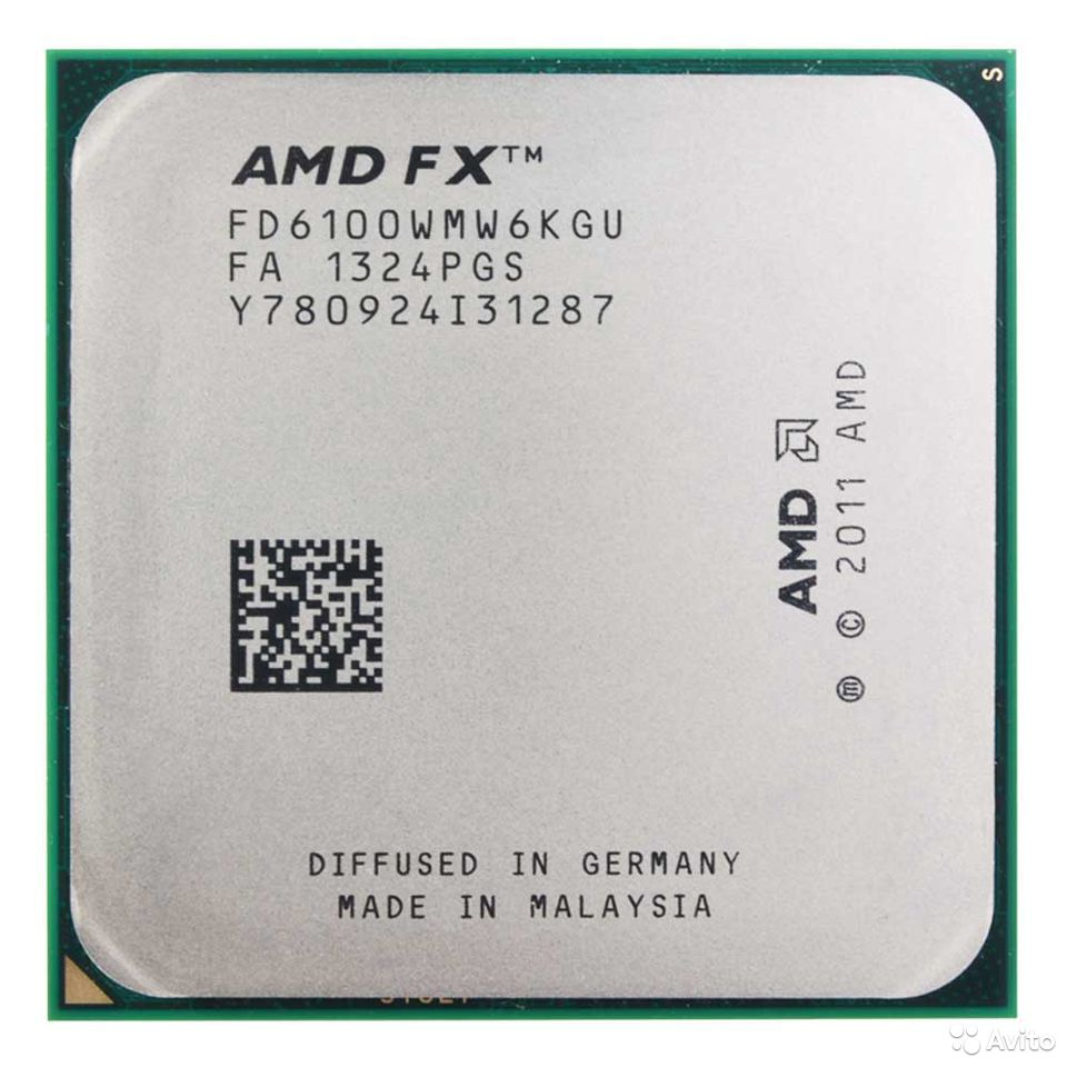 Процессор  89287724385 купить 1