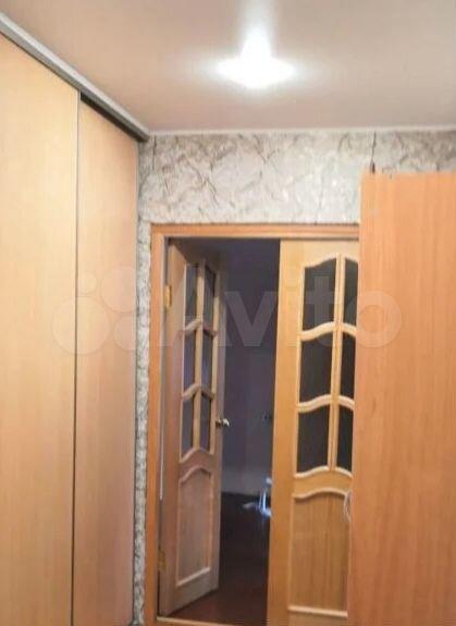 2-к квартира, 54 м², 6/9 эт.  89107804294 купить 2