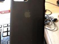 Чехол для iPhone 7+ или 8+