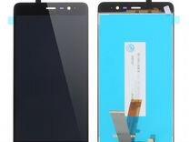 Дисплей Xiaomi Redmi Note 3 с Заменой