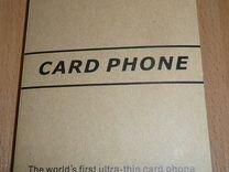 Сотовый телефон для детей aeku C6
