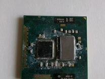 Оперативная память DDR2 1Gb и процессор i3-350