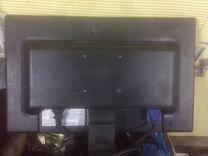 Монитор LG — Товары для компьютера в Самаре