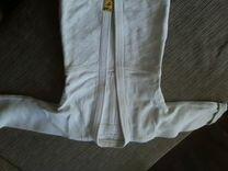 Куртка для дзюдо — Спорт и отдых в Волгограде