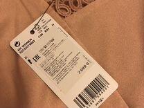 Платье Mango размер М новое — Одежда, обувь, аксессуары в Санкт-Петербурге
