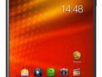 Планшет RoverPad Pro 7.85 8 Гб 3G черный