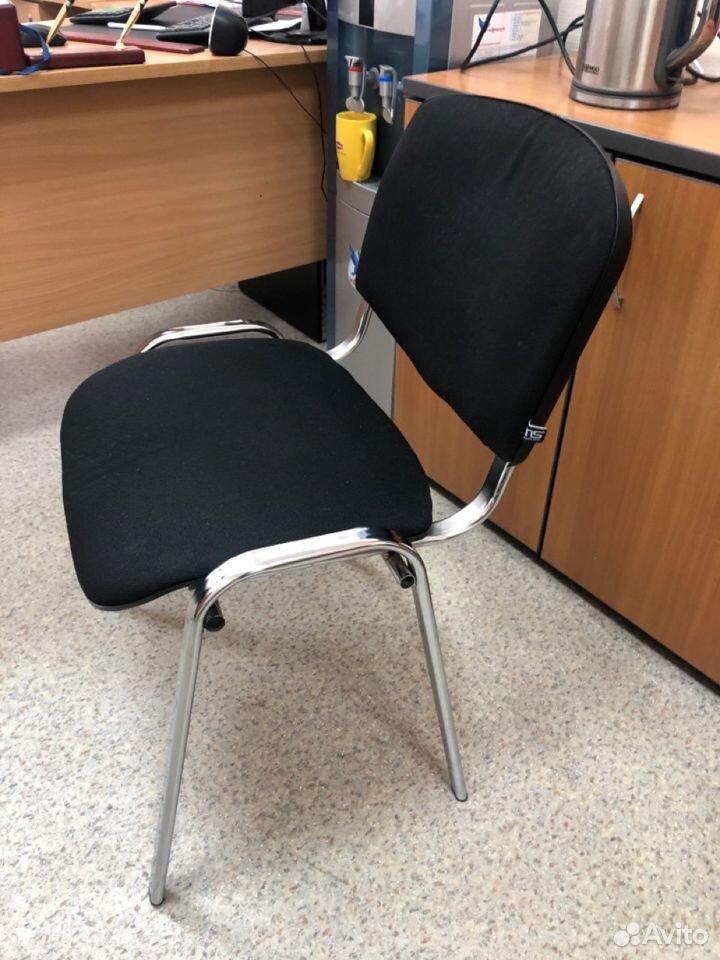 Продам компьютерные кресла и стул  89130663947 купить 6
