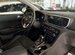 Новый Kia Sportage, 2021, цена 2524900 руб.