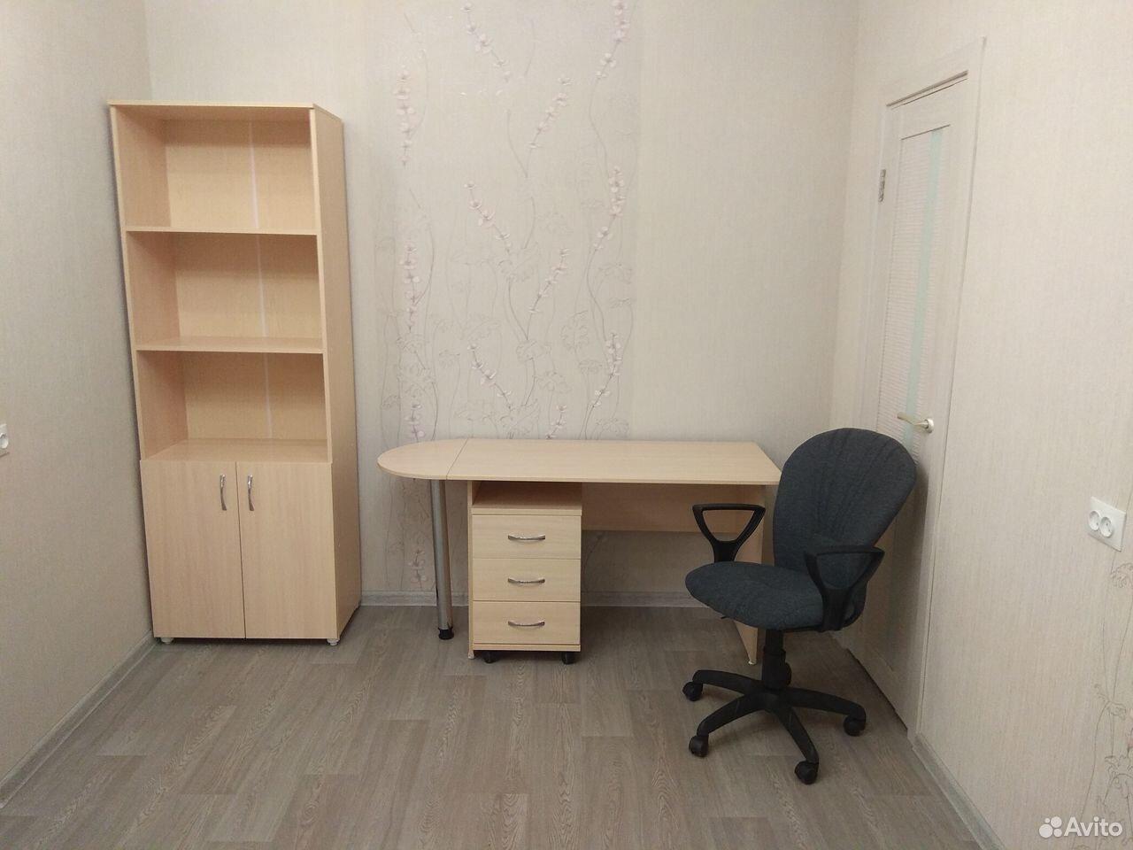 Мебель для офиса  89529215306 купить 1