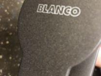 Кухонный смеситель Blanco