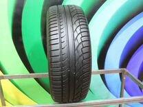 215/45 R17 Michelin Pilot Primacy 101W