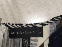 Платье Mela London новое