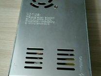 Блок питания 48В 10А 480Вт