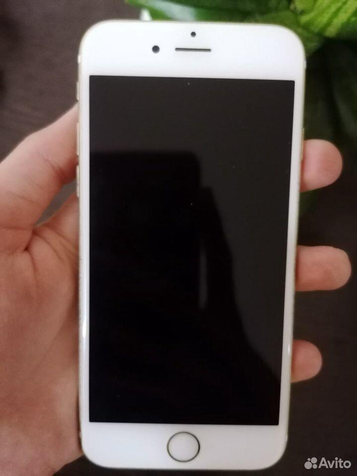 iPhone 6s 32gb  89053990017 купить 1